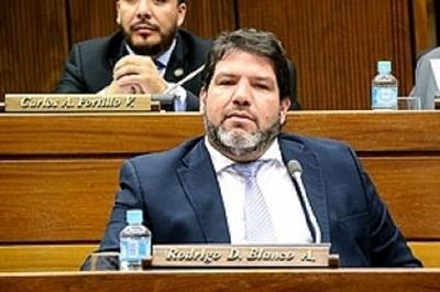 Hoy pedirán que Diputados sancione Ley de Datos Personales en su última sesión