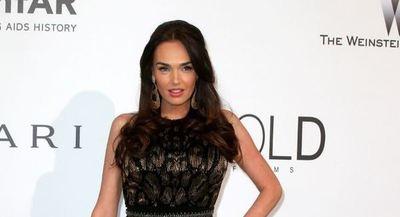 Roban joyas valoradas en $67 millones de la vivienda de la hija del exjefe de la Fórmula 1