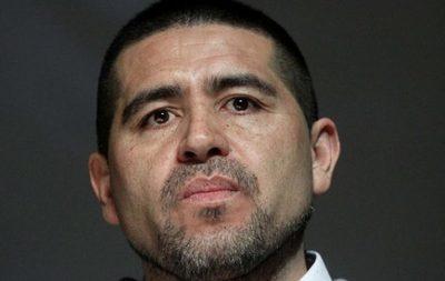 Un exDT de Cerro es el principal candidato para dirigir Boca