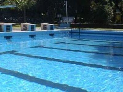 Niño de dos años murió ahogado en una piscina