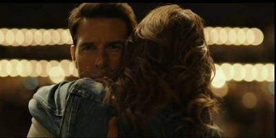 """HOY / Tom Cruise vuelve como Maverick 34 años después en nuevo tráiler de """"Top Gun"""""""
