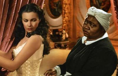 A 80 años del estreno de 'Lo que el viento se llevó': los crueles episodios de racismo tras el éxito del film