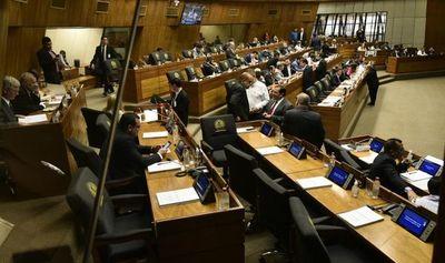Congreso sanciona el proyecto de ley de adopciones
