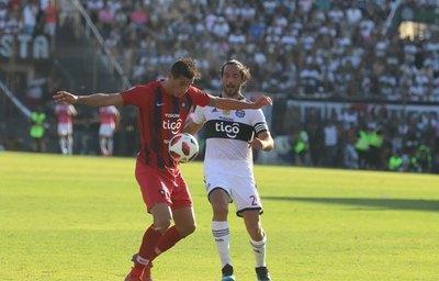 El fixture del Apertura y Clausura 2020