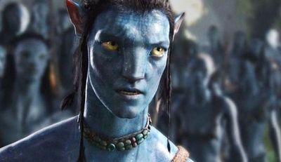 """""""Avatar"""" cumple 10 años: Ciencia ficción que suena cada vez más realista"""