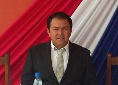 Caso San Carlos del Apa: audiencia preliminar está fijada para mañana