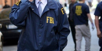 """HOY / FG dice que una sede de FBI supondría """"república bananera"""" en Paraguay"""