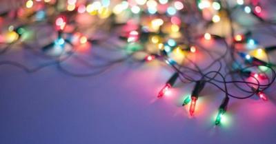 Calor y lucecitas causan tarifazo