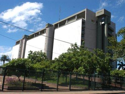 Restricciones argentinas frenarán  consumo en Paraguay, advierten