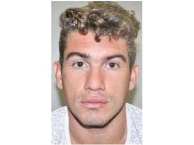 Dos detenidos por crimen de cambista