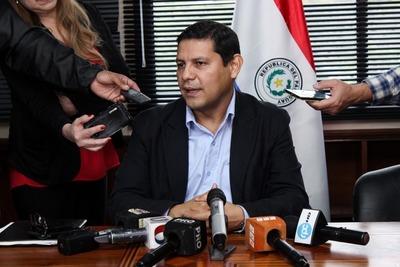 Ministerio de Industria y Comercio apuesta a la expansión del mercado internacional