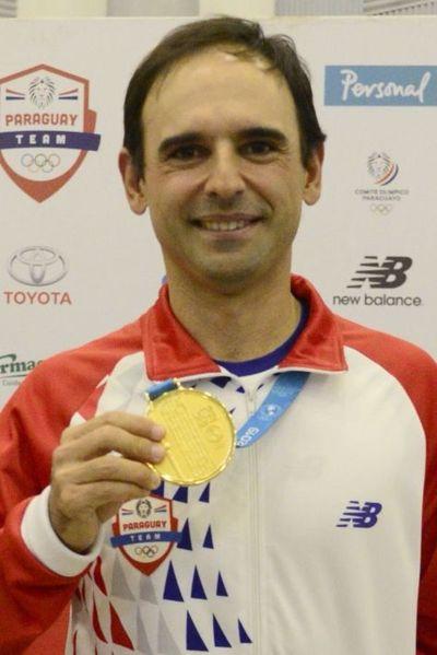 """COP entregará el """"Sueño Olímpico"""" en   noche de gala"""