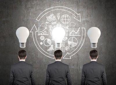 ¿Qué es la Estrategia Nacional de Innovación?
