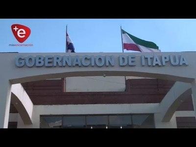SE REALIZARÁ ENTREGA DE AGUINALDO Y SUELDOS A FUNCIONARIOS DE ENTES EDUCATIVOS
