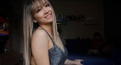 Marilina Bogado: 'En un momento dado quisieron derrumbar mi carrera, mi vida y la de mi familia'