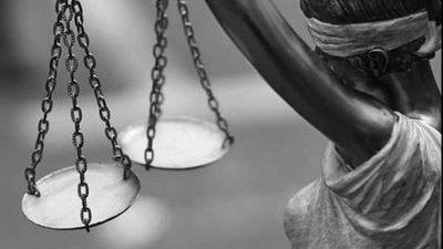 Llevan a juicio oral a  empresario en tiempo récord