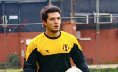 HOY / Antonio Franco da positivo a las pruebas de doping