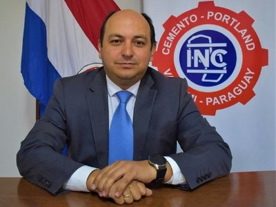 """INC destinó G. 4.000 millones en pago de """"gratificación"""" salarial"""