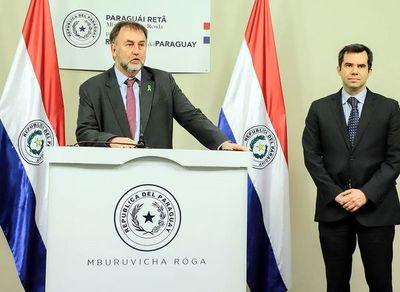 """Tras críticas,  Fisco prohíbe los """"pagos extra"""" en 2020"""