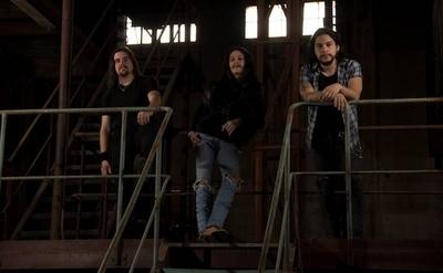 HOY / Rock & Mosh Festival reúne a bandas nacionales en el Casco Antiguo