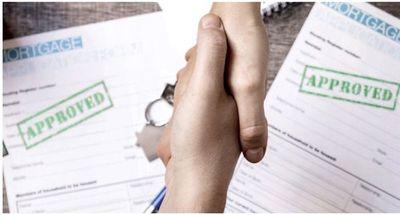 Calidad de préstamos Bancos y financieras – Paraguay Datos a noviembre 2019