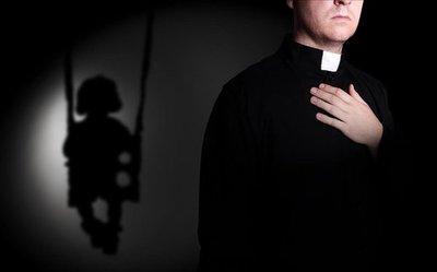 Los Legionarios de Cristo admiten 175 casos de pederastia, incluidos 60 de su fundador Marcial Maciel