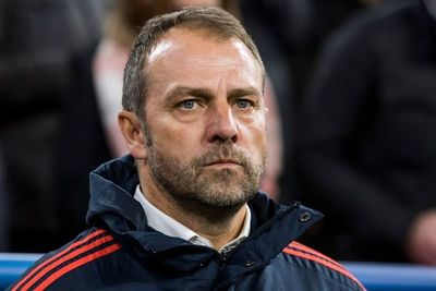 Continuará al frente del Bayern