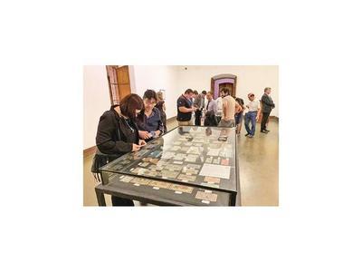 El Cabildo   abre sus puertas para a un recorrido cultural