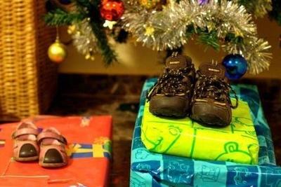 HOY / La fantasía de los regalos de Navidad y Reyes: ¿Hasta cuándo es bueno mantener la ilusión en los niños?
