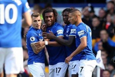 El nuevo DT del Everton será el mejor pagado de la Premier