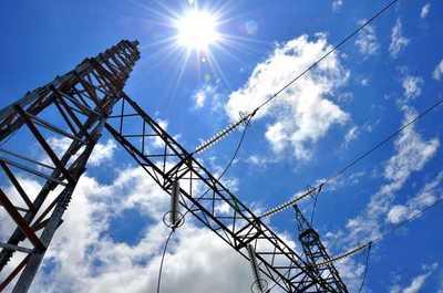 «Se logró perfeccionar el acuerdo de compra y venta de la energía eléctrica», afirma presidente