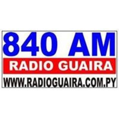 LANZAMIENTO DEL SERVICIO DE AMBULANCIAS EN EL GUAIRÁ