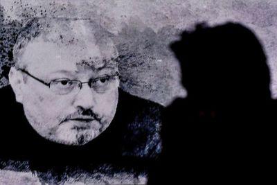 Cinco condenas a muerte y principales sospechosos absueltos en el juicio Khashoggi