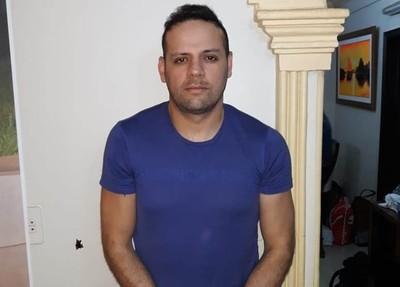 Defensa de Reinaldo Cabaña apelará decisión de jueza
