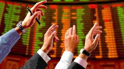 BM advierte sobre la ola de endeudamiento de países emergentes