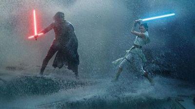 """¿Qué viene en """"Star Wars"""" después del gran final de la saga Skywalker?"""