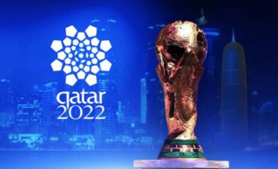 HOY / Final del Mundial de Clubes servirá para analizar la Copa del 2022