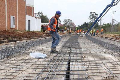 Paraguay vivió un año difícil y con reformas tributarias en puertas