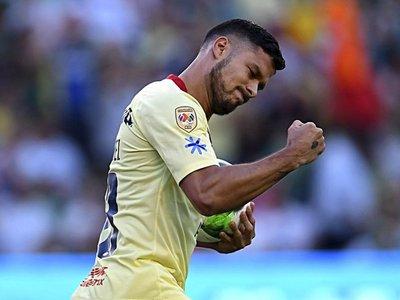 Duelo de paraguayos en la final del torneo mexicano