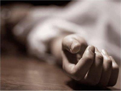 Matan a una mujer luego del brindis de Nochebuena en Itapúa