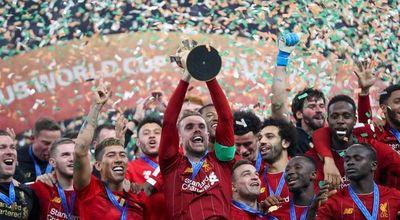 Liverpool, por romper la maldición