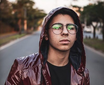 Alejandro Barrios estrena el videoclip de 'The way'
