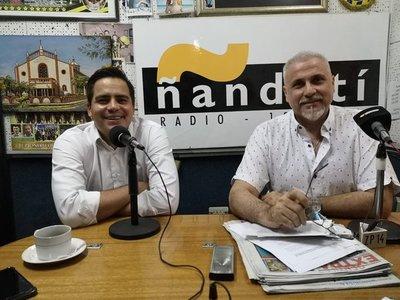 Becal buscará alianzas con sector empresarial para continuar inversión en becas