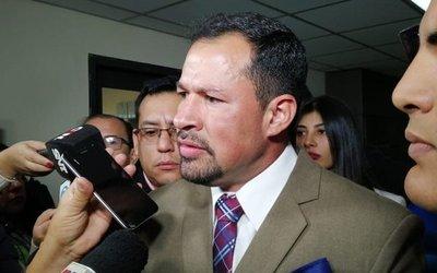 Jueza mantienen a Quintana en prisión