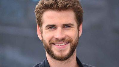 Liam Hemsworth se muestra feliz luego de finalizar las negociaciones de su divorcio con Miley Cyrus