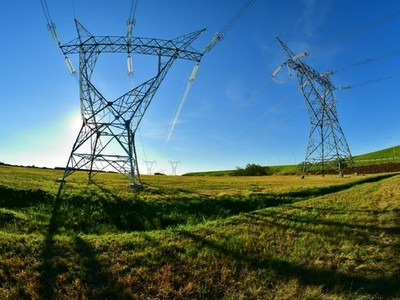 EBY: Paraguay accederá al 100% de la energía que le corresponde