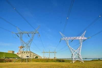 Paraguay reafirma su soberanía en Yacyretá al asegurar acceso al 100% de su energía
