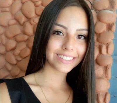 Jueza ordena prisión domiciliaria para mujer que fingió su secuestro