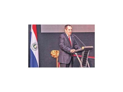 La Justicia brasileña niega hábeas corpus a Felipe Cogorno