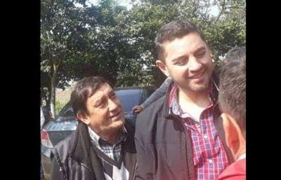 Yabebyry; Ramón ''Nene'' Allende en la mira de la justicia penal